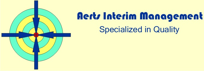 Aerts Interim Management